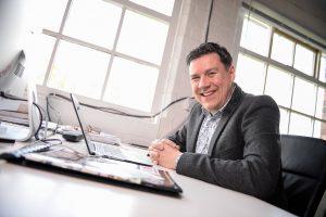 Citizen Coaching - Martin Hogg