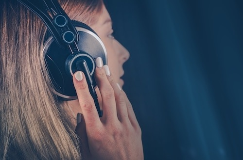 Can Music Help To Heal Depression?