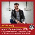 Anger-CPD