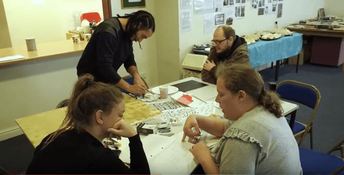 Dudley Innovation Fund- Citizen Coaching REFLEX Project