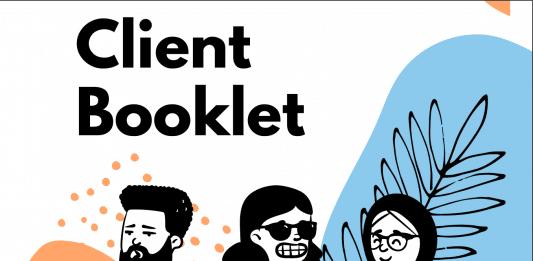 citizen-client-booklet